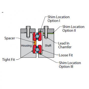 Bearing S15003AS0