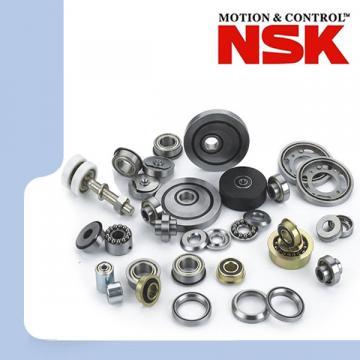 Bearing NCF29/600V NSK