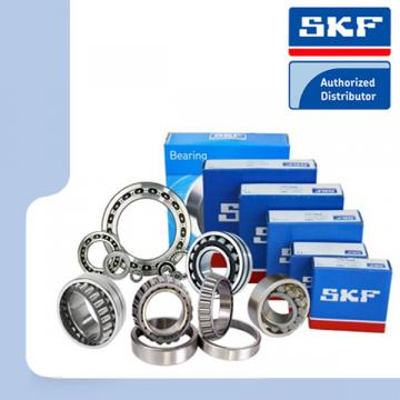 Bearing 61904-2RS1 SKF