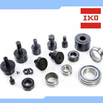 Bearing NATA 5903 IKO