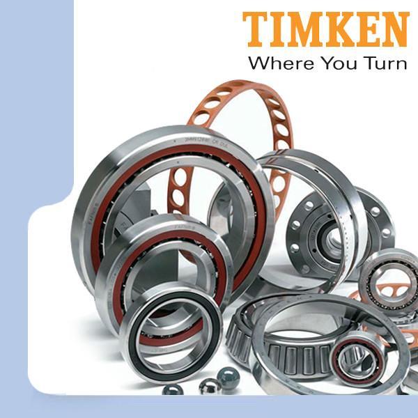 Timken Bearing GN315KRRB