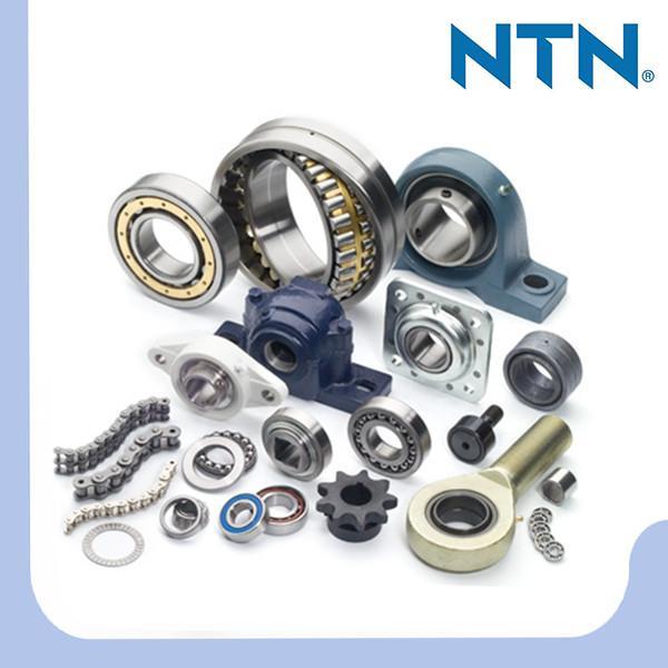 Bearing 635LLU NTN
